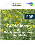 ESReDA Working Group on Accident Investigation.pdf