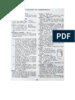 glossario de desenho tecnico tomas french.pdf
