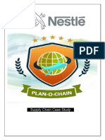 Nestlé Plan-O-Chain Supply Chain Case Study.pdf
