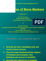 Bone Markers Univ West APC Feb 2013