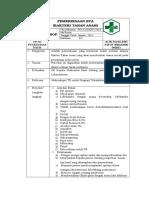 Pemeriksaan BTA.docx