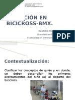 Memorias Capacitacion Bmx 2010 Medellin-junio14-15