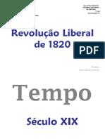 2 Pp Revliberal