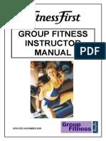 3-GFI Manual from Fitness First Australia.pdf