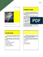 149211413-A-Arquitetura-Da-Cidade.pdf