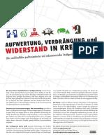 Kreuzberg-Karte Aufwertung Verdrängung Widerstand (2014)_0