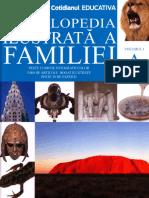 Enciclopedia Ilustrata a Familiei - Vol.01
