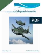 Unesp_Fundamentos da Engenharia Aeronáutica.pdf
