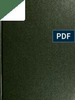 multinationalhum1484tair.pdf