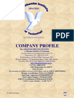 AEF Ithemba Detailed Profile.pdf