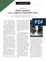 January 2014 Clinical Update Pediatrics (1)