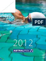 AstralPool 2012 Product Catalog - Updated 23 Feb 2012 (8)