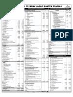Laporan Keuangan TW. III September 2016-Min