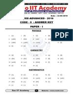 Jee-advanced-2016-answer-key-paper-1-code-9.pdf