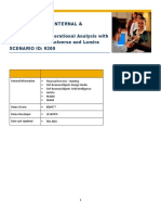 9200_BI_Mobile_Demo_Script_-_Bank_Operational_Analysis_with_Design_Studio_on_Universe_and_Lumira.pdf