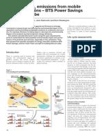 4_ReducingCO2.pdf