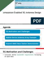 5G anteNna.pdf