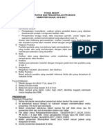 Format Tugas Besar Penjadwalan (Ganjil 2016-2017).pdf