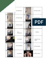 Bilderwörterbuch Pflege.pdf