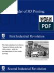 3DprintingV9_2.pptx
