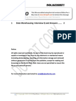 DataWarehousing Interview Questions Answers.pdf