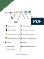 Anexo diagrama unifilar.pdf