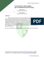 AW 3.pdf