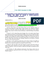 14  In-the-Matter-of-the-Intestate-Estate-of-Deceased-Ismael-Reyes FULL.doc
