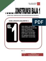 179103627-Soal-Latihan-Kel-1-1-4-Baut.pdf
