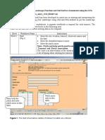 LFA_SSA_data entry notes.doc