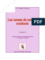 las causas de nuestra conducta.pdf