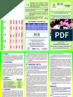 3_AWS - CWEng Part 1-2  2016.pdf