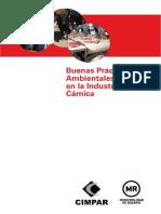 manual_industria_carnica.pdf