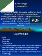 01-predavanje-entomologija-1 (1)