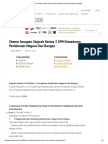 Skema Jawapan Sejarah Kertas 3 SPM Kesedaran Pembinaan Negara Dan Bangsa