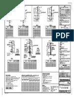 (30.99.76.3602) 3844-AA-DX-GA00003-ISB.pdf