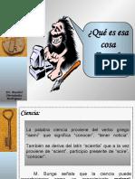 1. QUÉ ES CIENCIA_Dr. Russbel Hernández Rodríguez 2014.pdf