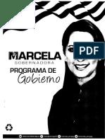 META-Programa-de-Gobierno-MARCELA-AMAYA-GARCÍA.pdf