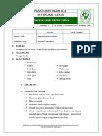 08_ Pemeriksaan urine Rutin.doc