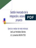 Ejercicio_Individual.pdf