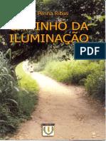 Caminho Da Iluminação