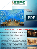 historiadelosrestaurantes-150105171457-conversion-gate01.pptx