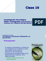 CLASE 10 (5)