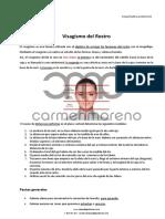 Visagismo-del-rostro-DOC-PUBLIC.pdf