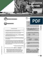 Cuaderno 07 EL-81 EGRESADOS INTENSIVO Estrategias Para Int La Argumentación y Sus Recursos Discursivos 2016_PRO