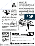 ABC-07.10.1962-pagina 019.pdf