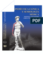 Propedeutica clinica y semiologia medica tomo 1.pdf