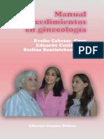 manual de ginecologia.pdf