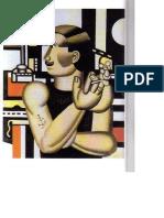 Arte y prog cap 1.pdf
