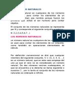 EPIFORO NUMEROS 689.docx